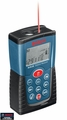 Bosch DLR130K Laser Distance Measurer Kit