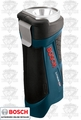 Bosch FL11A Litheon LED Flashlight