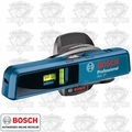 Bosch GLL1P Combination Point and Line Laser Level