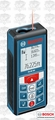 Bosch GLM80 Laser Distance and Angle Measurer