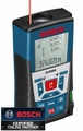 Bosch GLR500 Digital Laser Distance Measurer