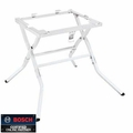 Bosch GTA500 GTS1031 Folding Table Saw Stand