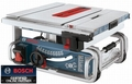 Bosch GTS1031 Worksite Table Saw