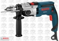 Bosch HD19-2 2-Speed Hammer Drill