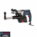 Bosch HD19-2D Hammer Drill with Dust Collection