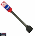 Bosch HS1909 SDS-Max One Piece Bushing Tool