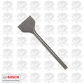 Bosch HS1910 SDS-MAX Shank Scaling Chisel