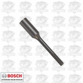 Bosch HS1924 SDS-Max Ground Rod Driver