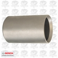 Bosch HS2126 Tent Stake Driver