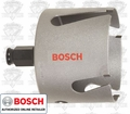 Bosch HTC212 TCHS Carbide Hole Saw