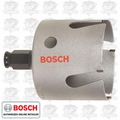 Bosch HTC256 TCHS Carbide Hole Saw