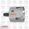 Bosch HTC300 TCHS Carbide Hole Saw