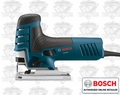 Bosch JS470EB Barrel-Grip Jig Saw