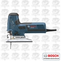 Bosch JS572EBL Barrel-Grip Jig Saw Kit + L-Boxx-2