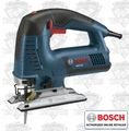 Bosch JS572EL Top-Handle Jig Saw Kit