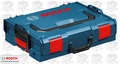 Bosch LBOXX-1 Storage Case
