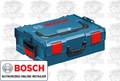 Bosch LBOXX-2 Storage Case