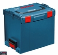 Bosch LBOXX-4 Storage Case