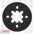 Bosch OIS001 OIS Adapter for Bosch Accessories