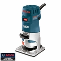 Bosch PR10E Colt Single Speed Palm Router