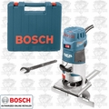 Bosch PR20EVSK Colt Variable Speed Palm Router Kit