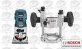 Bosch PR20EVSPK Colt VS Palm Router Combo Kit