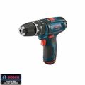 Bosch PS130-2A Hammer Drill/Driver Kit