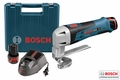 Bosch PS70-2A Metal Shear