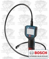 Bosch PS90-1A Cordless Inspection Camera Kit