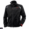 Bosch PSJ120M Mens 12V Max Heated Jacket Kit - Medium