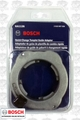 Bosch RA1126 Router Templet Guide Adapter