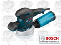 Bosch ROS65VC-5 Rear-Handle Random Orbit Sander Kit