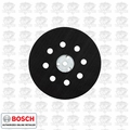 Bosch RS032 Hook and Loop Replacement Pad