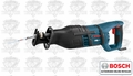 "Bosch RS428 1-1/8"" Reciprocating Saw"