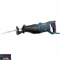 "Bosch RS7 Reciprocating Saw 1-1/8'' ""Power"" stroke + LED headlights"