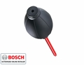 Bosch T1854 Anchor Blow Out Bulb
