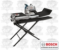 Bosch TC10-07 Wet Tile / STone Saw