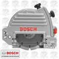 Bosch TG500 Tuckpointer Guard (blade not included)