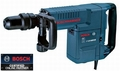 Bosch Tools 11316EVS 14 Amp SDS-Max Demolition Hammer