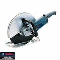 "Bosch Tools 1365 14"" Portable Abrasive Power Cutter Cut-Off Saw"