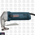 Bosch Tools 1500C 16 Gauge Unishear Metal Shear
