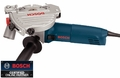 "Bosch Tools 1775E 5"" Tuckpoint Grinder including Diamond Wheel"