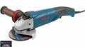 "Bosch Tools 1821D 5"" Rat Tail Grinder"