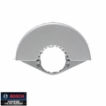 Bosch Tools 18CG-45E Cutoff Wheel Guard