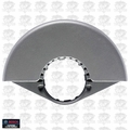 "Bosch Tools 18CG-45E 4-1/2"" Cutoff Wheel Guard"