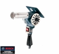 Bosch Tools 1942 Heavy Duty Heat Gun