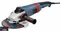 "Bosch Tools 1974-8 7"" High Performance Large Angle Grinder"