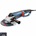 "Bosch Tools 1994-6 9"" High Performance Angle Grinder"