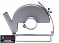Bosch Tools 19DC-7 7'' Large Angle Grinder Dust Guard
