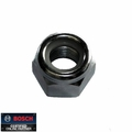 Bosch Tools 2610947528 HS1918 Scraper Replacement Nut